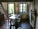 Foto - Casa indipendente Strada Comunale Superga 333, Torino
