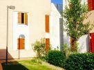 Foto - Bilocale via Vigna, Bondeno