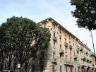 Foto - Trilocale via Carlo Goldoni, Milano