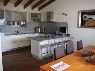 Foto - Villa, ottimo stato, 200 mq, Lugano