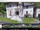 Foto - Quadrilocale via Monte Rosa 323B, Macugnaga