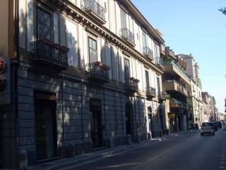 Foto - Casa indipendente corso Pietro Giannone 86, Caserta