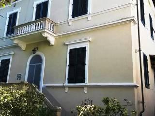 Foto - Villa viale Giosuè Carducci 139, San Concordio Contrada, Lucca