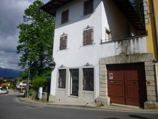 Foto - Casa indipendente 100 mq, buono stato, San Daniele Del Friuli