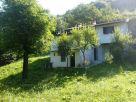 Foto - Rustico / Casale, buono stato, 60 mq, Forgaria Nel Friuli