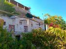 Foto - Villa San Bartolo al Monte, Lipari