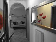 Foto - Appartamento via Giovanni Prati 1, Dro