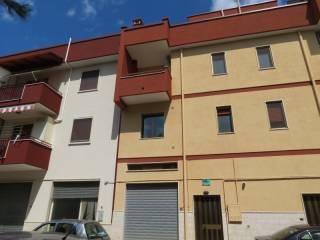 Foto - Palazzo / Stabile via I Maggio, Putignano