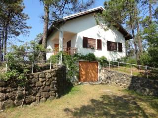 Foto - Villa, buono stato, 150 mq, Tagliolo Monferrato