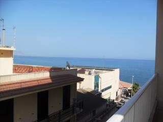 Foto - Trilocale via Bixio, Pozzallo