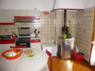 Foto - Appartamento Borc di Cerere 17, Osoppo