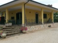 Foto - Villa via delle Pietre Lisce, Velletri