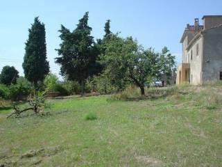 Foto - Rustico / Casale Strada Regionale 68, Volterra