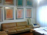 Foto - Appartamento via Filippo Turati, Calderara Di Reno