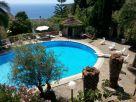 Foto - Villa corso Umberto, Taormina