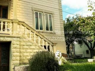 Foto - Palazzo / Stabile via Giuseppe Garibaldi, Grea, Domegge Di Cadore