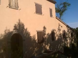 Foto - Casa indipendente frazione Coccore 3, Fabriano