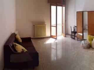 Foto - Appartamento via Ancona 8, Gravina In Puglia