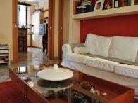 Foto - Villa, ottimo stato, 400 mq, Sesto San Giovanni
