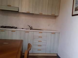 Foto - Appartamento via Armando Diaz 11, Cecina