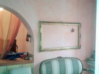 Foto - Monolocale ottimo stato, primo piano, Aspra, Bagheria