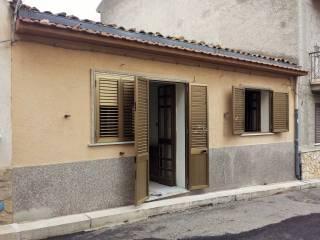 Foto - Casa indipendente via Antonio Modica, Roccapalumba