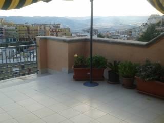 Foto - Appartamento via Napoli 76, Montescaglioso
