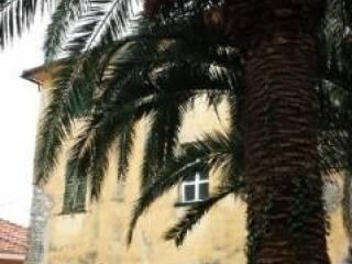 Foto - Palazzo / Stabile via Luigi Bollo, 10, Deiva Marina