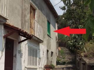 Foto - Quadrilocale via Porto Arenile 21, Maratea