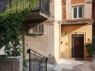 Appartamento Vendita Aragona