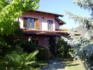 Foto - Villa via Botta 2, Piossasco