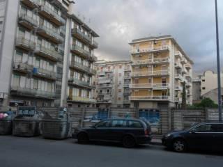 Foto - Monolocale Strada Statale 114 92, Contesse, Messina