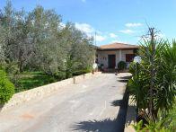 Foto - Villa C-da Paradisa, Niscemi