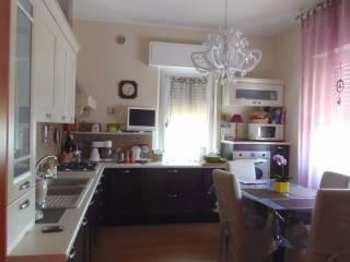 Foto - Appartamento via Trario 250, Villa Verucchio, Verucchio