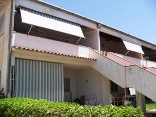 Foto - Quadrilocale viale Kennedy, Santa Maria Del Focallo, Ispica