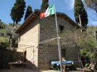 Foto - Rustico / Casale, da ristrutturare, 250 mq, Reitano