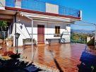 Foto - Villa via Ruggero I 53-55, Giarre