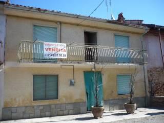 Foto - Rustico / Casale Strada Provinciale 168 33, Monta'