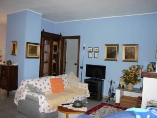 Foto - Villa via Luparia 4, San Martino, Rosignano Monferrato
