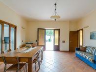 Foto - Appartamento via Amerigo Vespucci, Margherita Di Savoia
