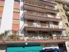 Foto - Appartamento via Vincenzo Gemito 69, Caserta
