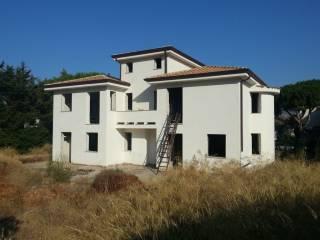 Palermo Mondello ,  Partanna ,  Addaura