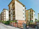 Foto - Appartamento buono stato, secondo piano, Prato