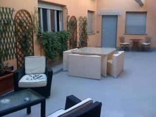 Foto - Monolocale via Martiri Oscuri 1, Rovereto, Milano