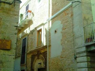 Foto - Appartamento via Vittorio Veneto, Ruvo Di Puglia