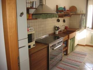 Foto - Appartamento ottimo stato, secondo piano, Villorba