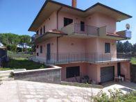 Foto - Villa via del Bosco 9, Mascalucia