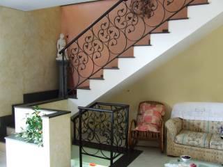 Foto - Appartamento via Settetermini, Boscoreale