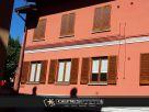 Foto - Bilocale via Carlo Moreschi 26, Cermenate