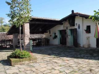 Foto - Villa Strada Provinciale 15, Cesi, Fabriano